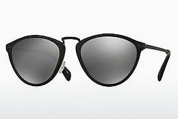 Óculos de marca Paul Smith HAWLEY (PM8260S 14656G) - Cinzento