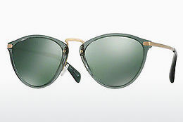 Óculos de marca Paul Smith HAWLEY (PM8260S 15476R) - Dourado