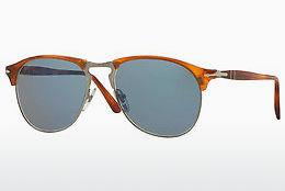 5b0ec7ea448c6 Comprar óculos de sol online a preços acessíveis (3 857 artigos)