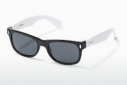 b567e4cd47b41 Comprar óculos de sol online a preços acessíveis (3 912 artigos)