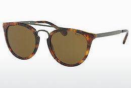 30b753084b932 Comprar óculos de sol online a preços acessíveis (4 330 artigos)