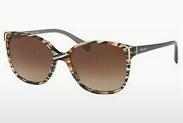 Comprar óculos de sol online a preços acessíveis (4 620 artigos) bd7f1a1acc