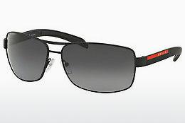 001534bcd Comprar óculos de sol online a preços acessíveis (2 732 artigos)