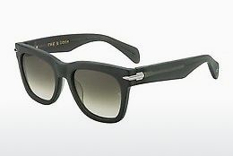 Óculos de marca Rag and Bone RNB5006/S 3Y5/9K