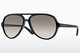 Óculos de marca Ray-Ban CATS 5000 (RB4125 601/32)
