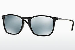 Óculos de marca Ray-Ban CHRIS (RB4187 601/30)