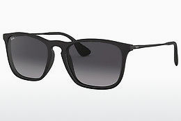 Óculos de marca Ray-Ban CHRIS (RB4187 622/8G)