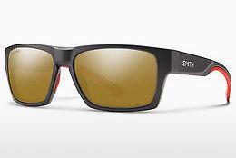 fe457789c8fc5 Comprar óculos de sol Smith online a preços acessíveis