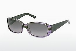 Comprar óculos de sol online a preços acessíveis (19 349 artigos) 22486f3cc8