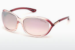 Óculos de marca Tom Ford Jennifer (FT0008 72Z)