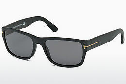Óculos de marca Tom Ford Mason (FT0445 02D)