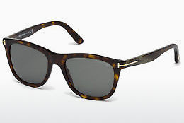 Óculos de marca Tom Ford Andrew (FT0500 52N)