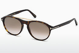 Óculos de marca Tom Ford Cameron (FT0556 52G)