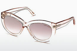 Óculos de marca Tom Ford FT0577 72Z