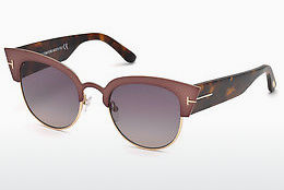 Óculos de marca Tom Ford FT0607 74B