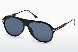 Óculos de marca Tom Ford FT0624 02D
