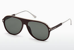Óculos de marca Tom Ford FT0624 49A