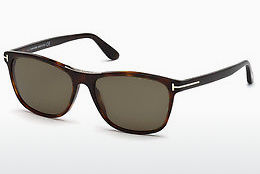 Óculos de marca Tom Ford FT0629 52H