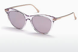 Óculos de marca Tom Ford FT0662 72Z