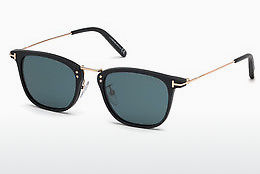 Óculos de marca Tom Ford FT0672 02N