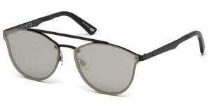 605cecf03b63a Web Eyewear WE 0194 02C