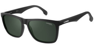 Carrera CARRERA 5041/S 003/QT GREENMTT BLACK