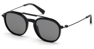 Dsquared DQ0309 01A