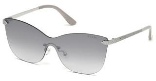3b6b86313 Web Eyewear WE 0193 08C