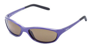 HIS Eyewear HP10108 4