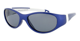 HIS Eyewear HP30101 3
