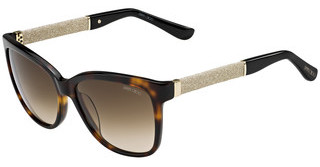 Jimmy Choo CORA/S FA5/JD