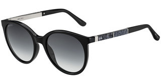 Jimmy Choo ERIE/S 807/9O