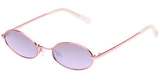 Le Specs LOVE TRAIN LSP1802423 SHERBERT GRAD MIRRORBUBBLEBERRY