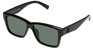 Le Specs THOR LAF2028412