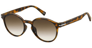 Marc Jacobs MARC 224/S 581/HA