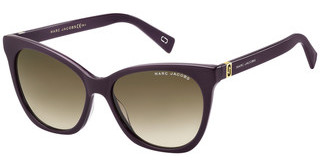 Marc Jacobs MARC 336/S 0T7/HA
