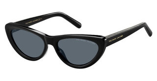 Marc Jacobs MARC 457/S 807/IR
