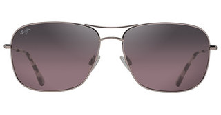 Maui Jim Breezeway RS773-16R Maui RoseRose Gold