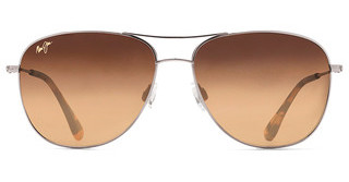 Maui Jim Cliff House HS247-16