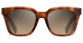 Maui Jim Heliconia HS739-10K