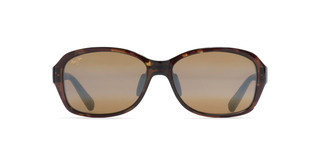 Maui Jim Koki Beach Readers H433-15T25