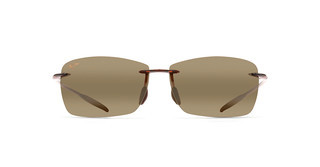 Maui Jim Lighthouse Readers H423-2620