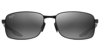Maui Jim Shoal 797-2M Neutral GreyGunmetal Black