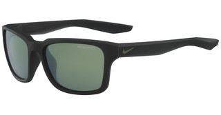 Nike NIKE ESSENTIAL SPREE M EV1004 303
