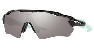 Oakley OJ9001 900110 PRIZM BLACKPOLISHED BLACK