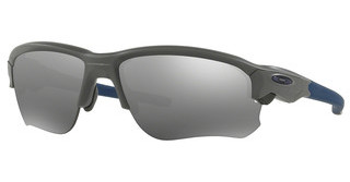 Oakley OO9364 936402 BLACK IRIDIUMMATTE DARK GREY
