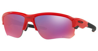 Oakley OO9364 936405 PRIZM ROADINFRARED