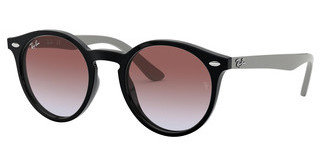 Ray-Ban Junior RJ9064S 7043I8