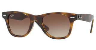 Ray-Ban Junior RJ9066S 152/13