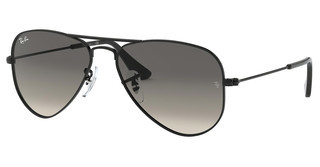 Ray-Ban Junior RJ9506S 220/11